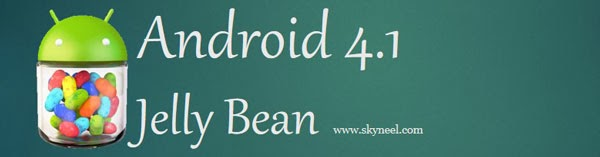 Jelly-Bean-Android-4.1