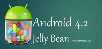 Jelly-Bean-android-4.2