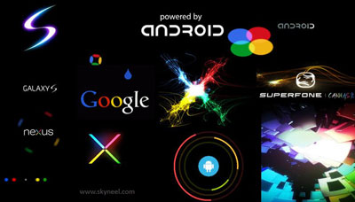 Boot Animation for Micromax and all Android Smartphones