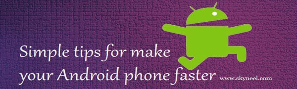 Android-phone-faster
