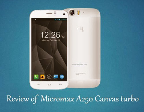 Review-of-Micromax-Canvas-turbo-A250