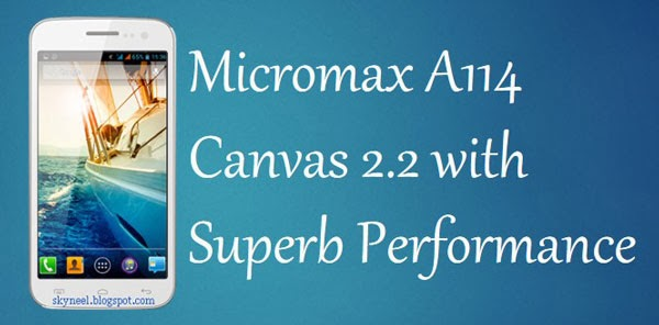 Micromax-A114-Canvas-2.2