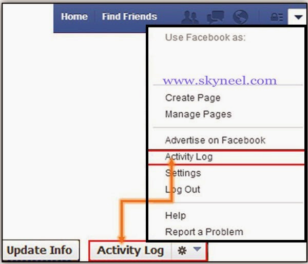 How-to-Watch-&-Remove-Your-Facebook-Search-History