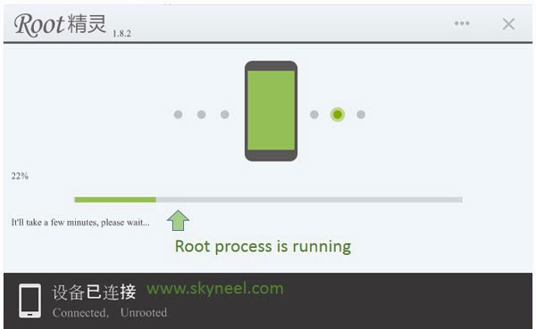 Download-Rootkit