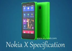Android-Nokia-X-nice-look