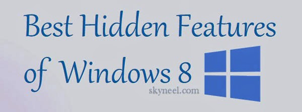 hidden-features-of-windows-8