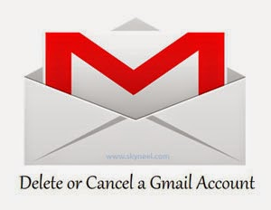 How-to-Delete-or-Cancel-a-Gmail-Account