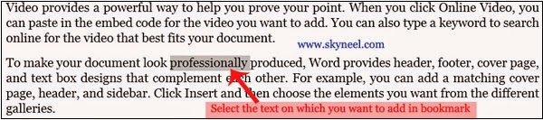 How-to-Insert-Bookmark-in-Microsoft-Word