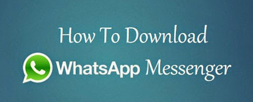 Download-WhatsApp-Messenger-Android