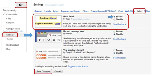 enable-undo-send-option-in-Gmail