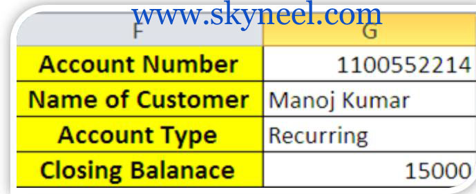 Vlookup-and-Hlookup-Function-in-MS-Excel
