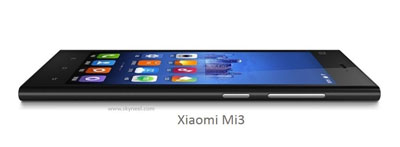 Advantages-of-Xiaomi-Mi3