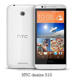 HTC-announces-desire-510