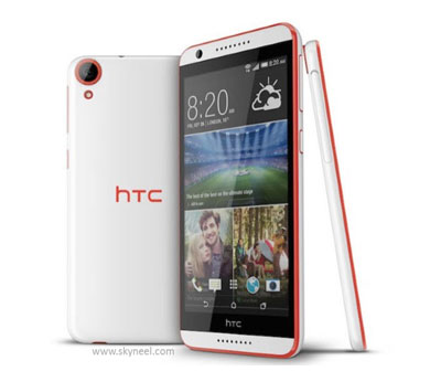 HTC-Desire-820-first-look