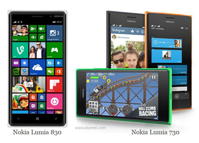 Microsoft-announced-Nokia-Lumia