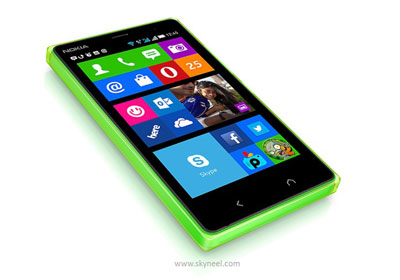 Nokia-X2-first-look