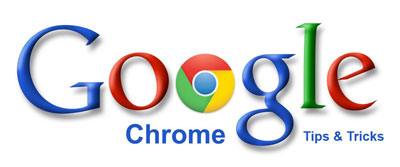 Tips-and-Tricks-of-Google-Chrome