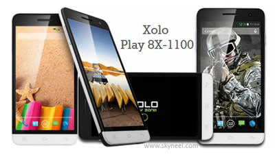 Xolo-Play-8X-1100-fine-look