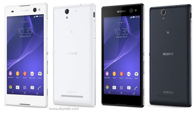 Xperia-C3-first-look