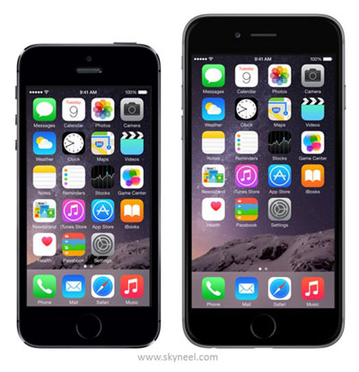 iPhone-6-and-iPhone-6-Plus-first-look