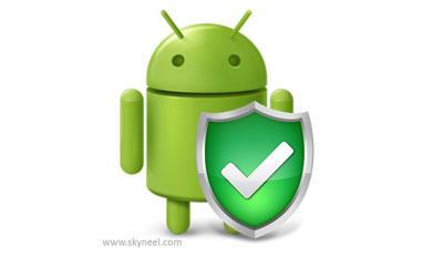 Android-Smartphone-Security