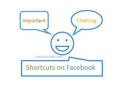 Chatting-Shortcuts-on-Facebook