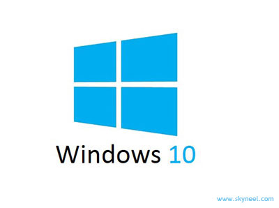 Preview and Features of Microsoft Windows 10