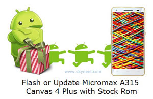 Stock-ROM-V1-for-Micromax-A315