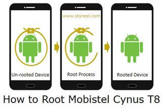 How-to-root-Cynus-T8