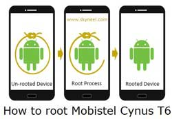 root-Mobistel-Cynus-T6