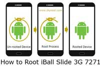 Root-iBall-Slide-3G-7271