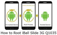 root-iBall-Slide-3G-Q1035