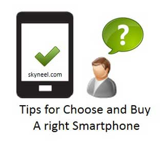 Tips-Choose-Buy-a-right-Smartphone