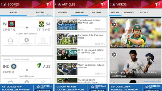 Star-sport-official-App-for-watching-live-Cricket-World-Cup