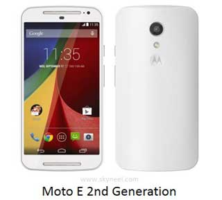 Moto-E-2nd-Generation