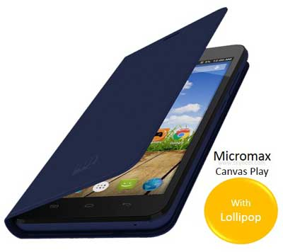 Micromax-Canvas-Play