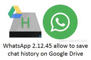 SaveWhatsapp-chat-history-on-Google-Drive