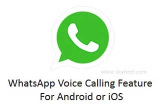 WhatsApp-Release-Voice-Calling-Feature-for-all-android-users