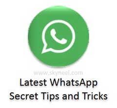 Latest-WhatsApp-secret-Tips-and-Tricks