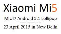 Xiaomi-Mi-5-Launch-Android-5-1