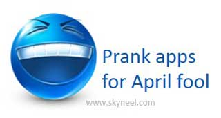 prank-apps-for-april-fool