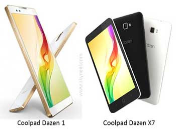 Coolpad-Dazen-1-and-Dazen-X7