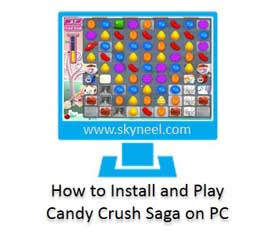 Install-and-Play-Candy-Crush-Saga-on-PC