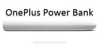 OnePlus-Power-Bank