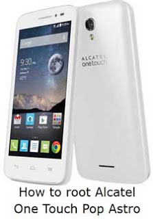 root-alcatel-one-touch-pop-astro