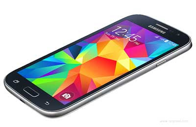 Samsung-Galaxy-Grand-Neo-Plus