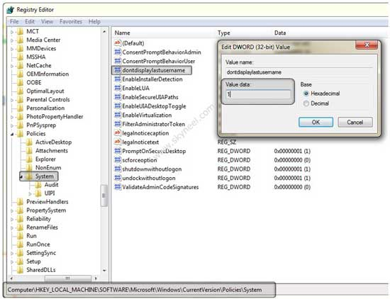 Windows-7-Tip-How-to-invisible-Administrator-account