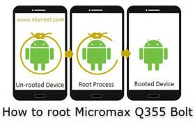 Root-Micromax-Q355-Bolt