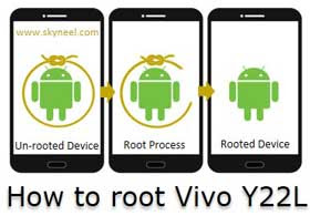 How-to-root-Vivo-Y22L