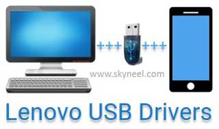 Download Lenovo USB driver with installation guide
